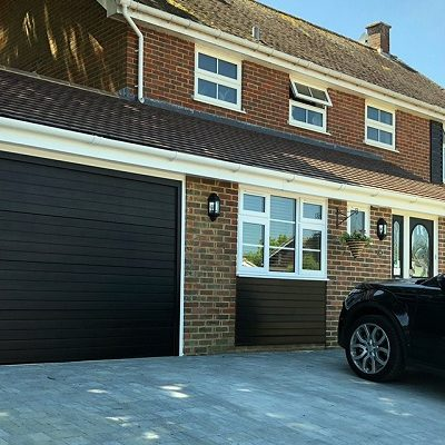 image from: https://www.myjobquote.co.uk/costs/garage-extension