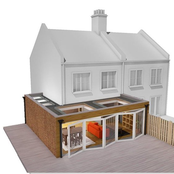 image from: https://www.aptrenovation.co.uk/house-extensions-london-old/wrap-around-house-extension